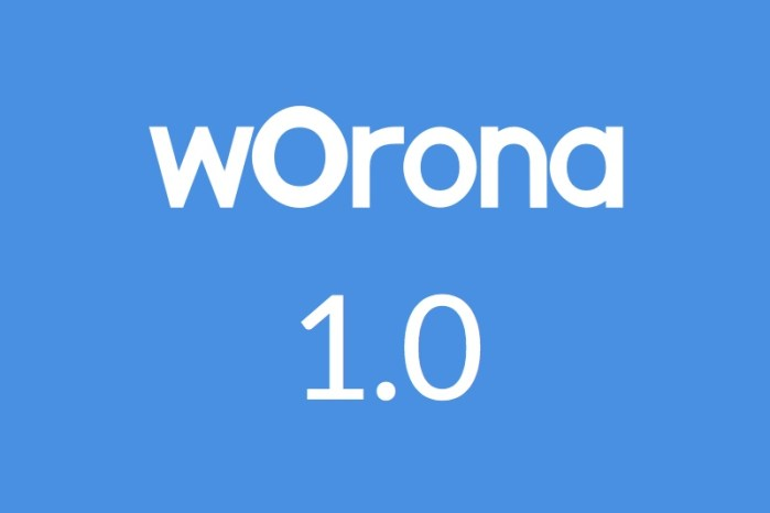 worona10