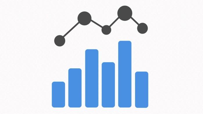 blog-app-analytics