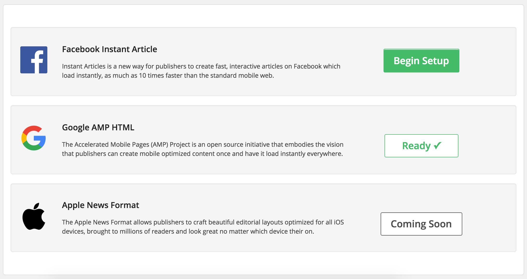 pagefrog-plugin-wordpress
