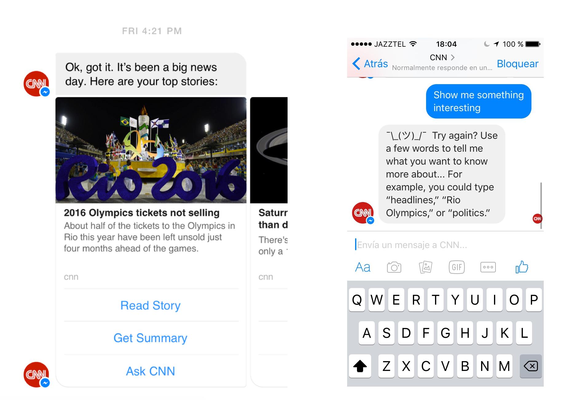 cnn-chatbot