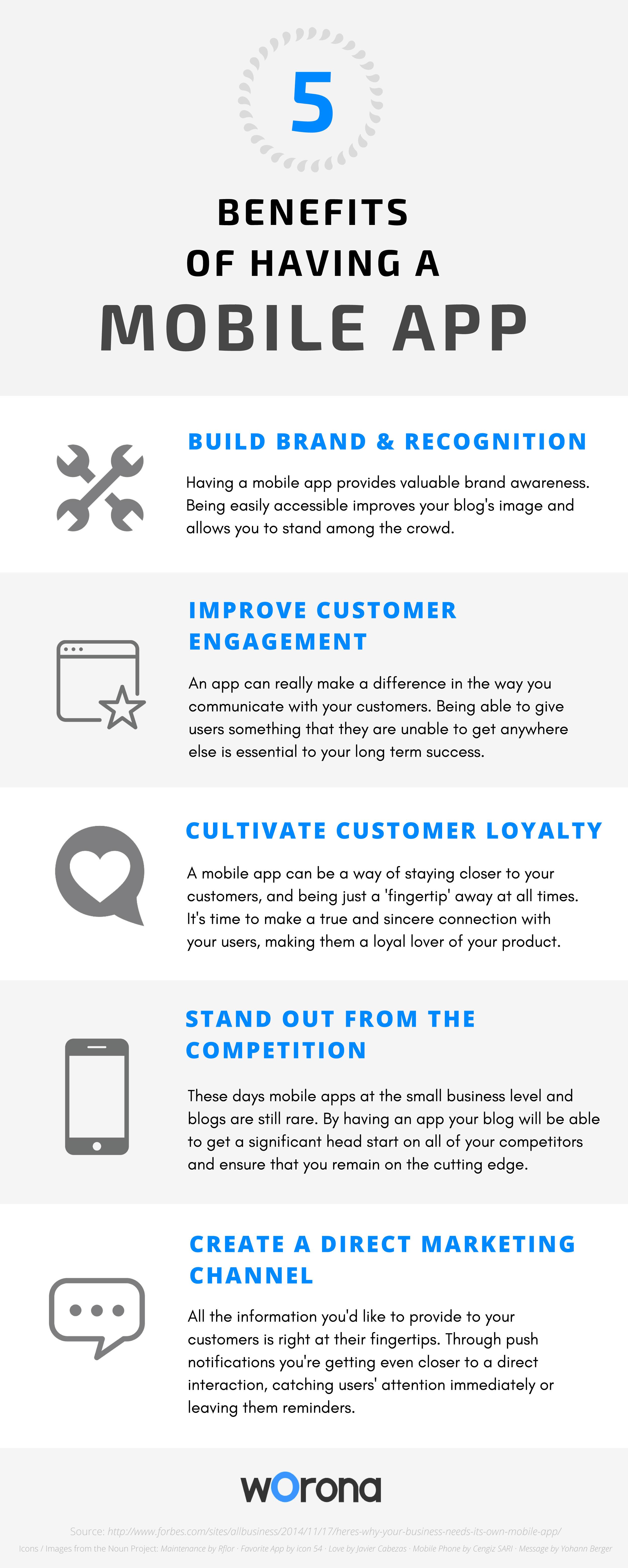 5-benefits-mobile-app