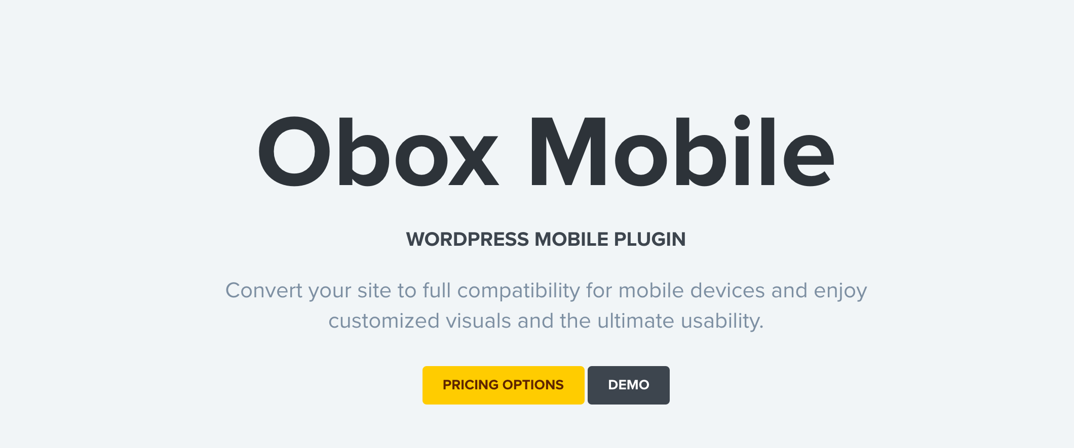 obox-mobile-themes-plugin