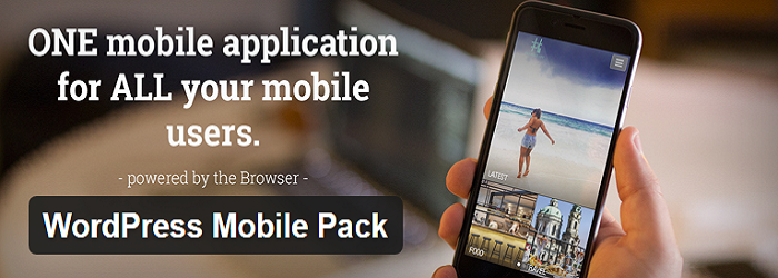 wordpress-mobile-pack-plugin