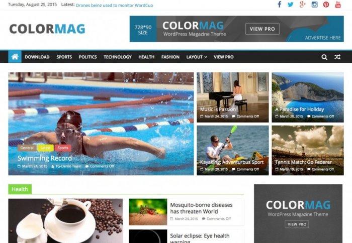 colormag-wordpress-theme