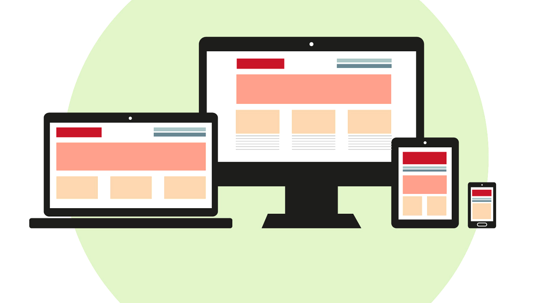 responsive-design-featured-image