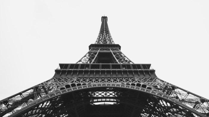 wceu-paris-guide-app