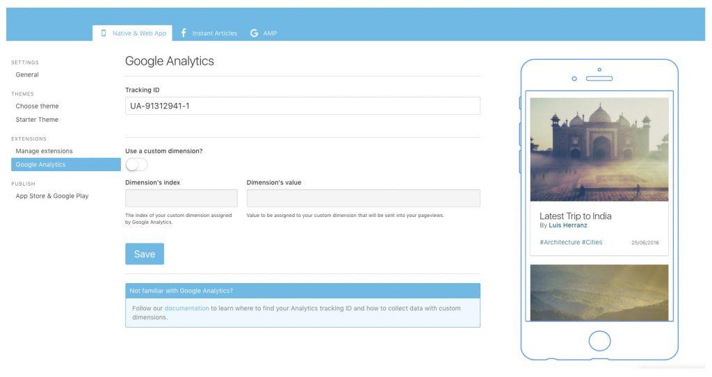 Worona-Dashboard-Analytics