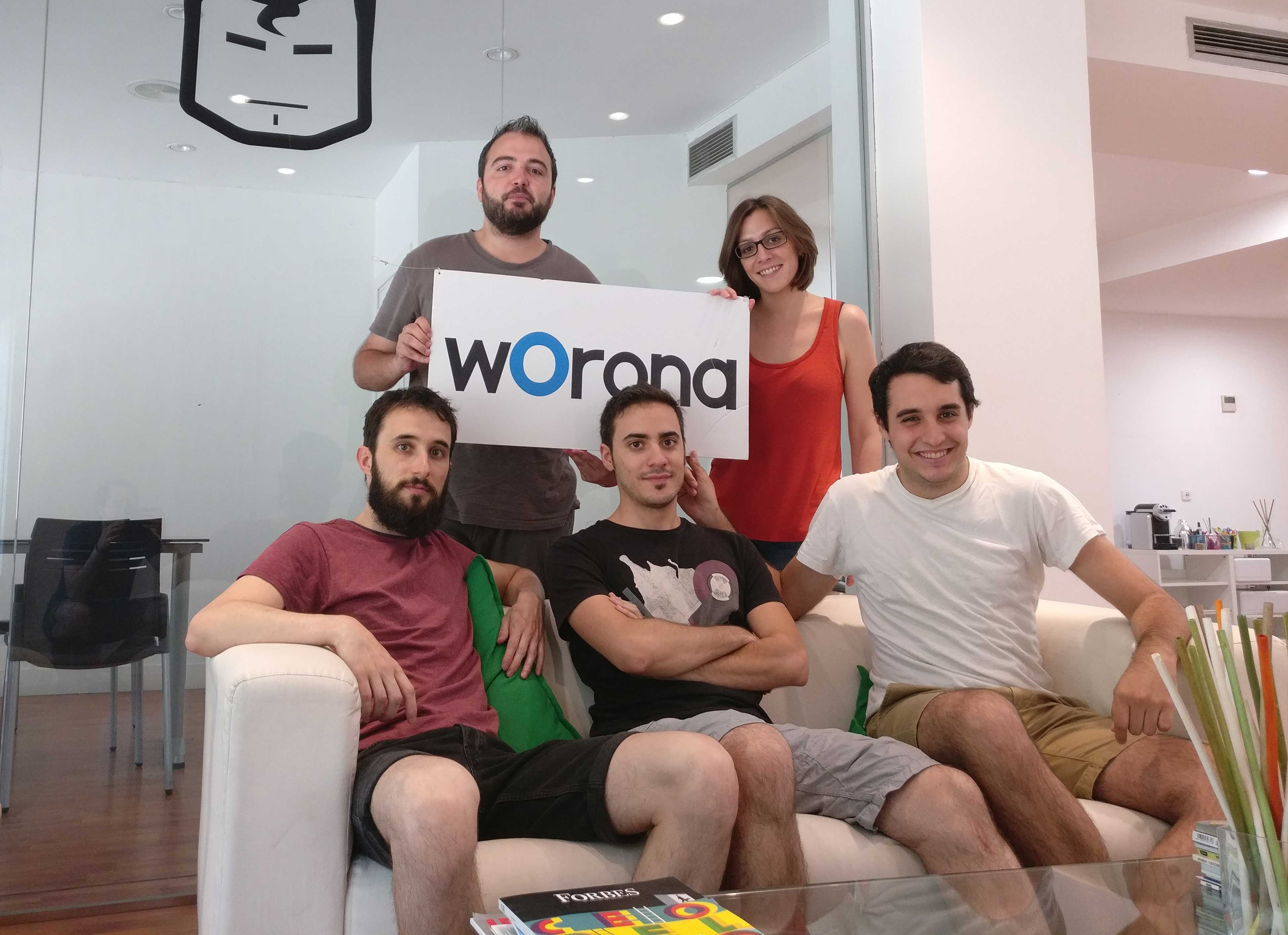 Worona Team
