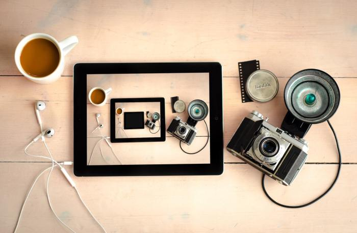 optimize WordPress images for mobile devices