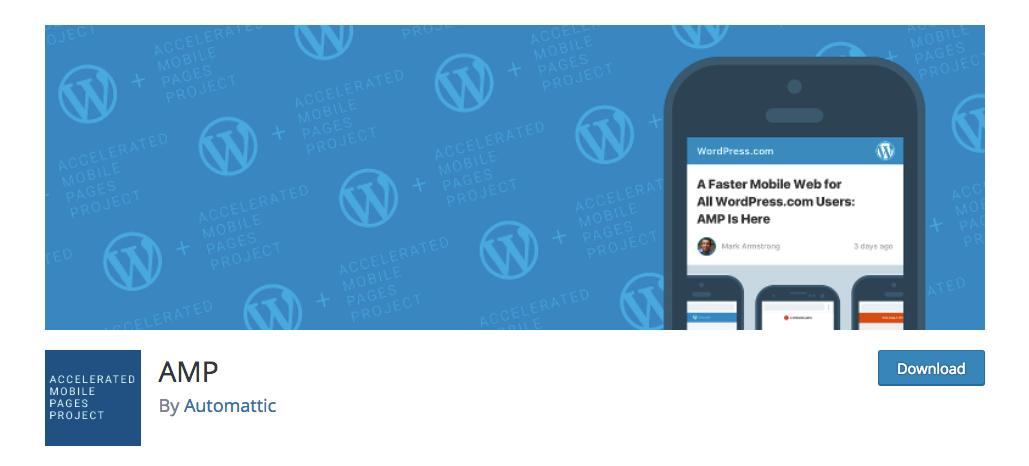 AMP_WordPress_Plugin_by_Automattic