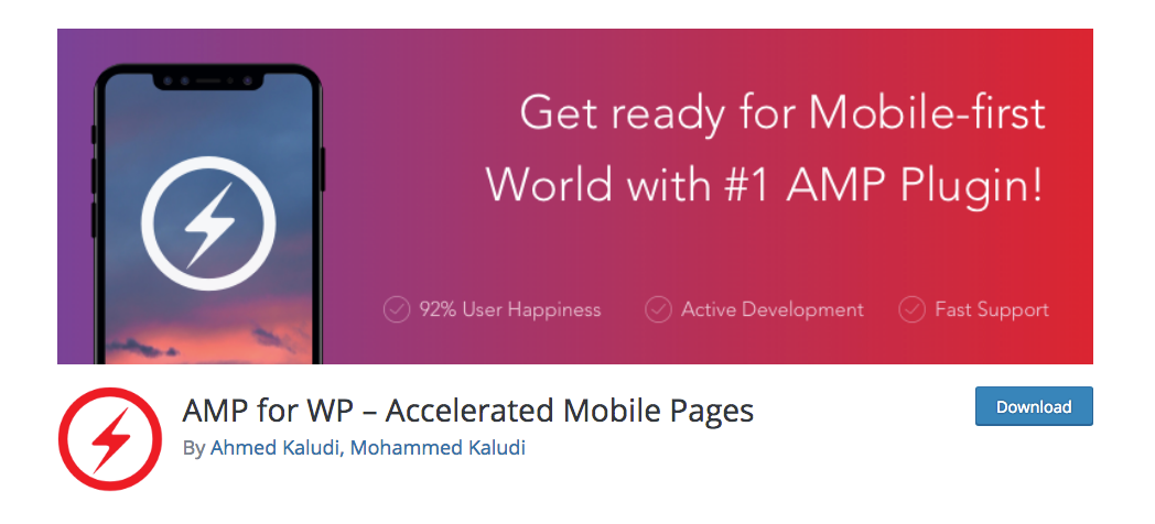 AMP_for_WP_Accelerated_Mobile_Pages_WordPress_Plugin