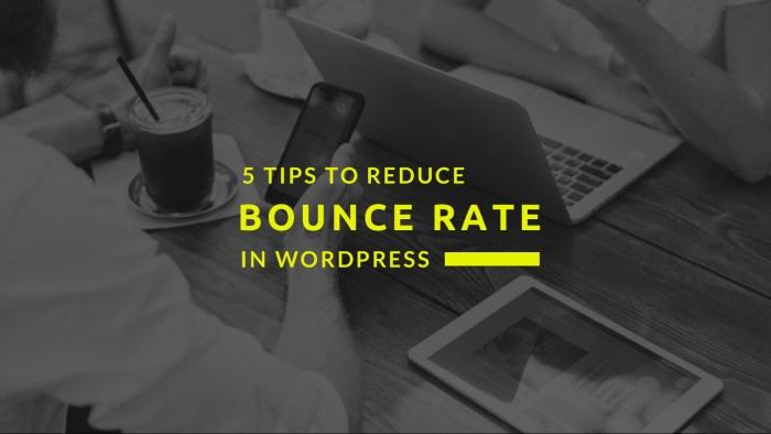 how-to-reduce-bounce-rate-in-wordpress