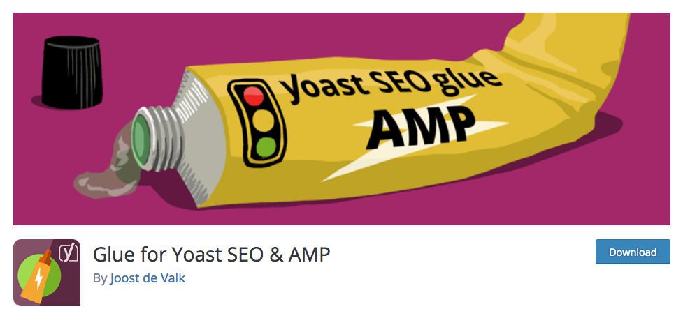 Glue_for_Yoast_SEO_AMP_WordPress_Plugin