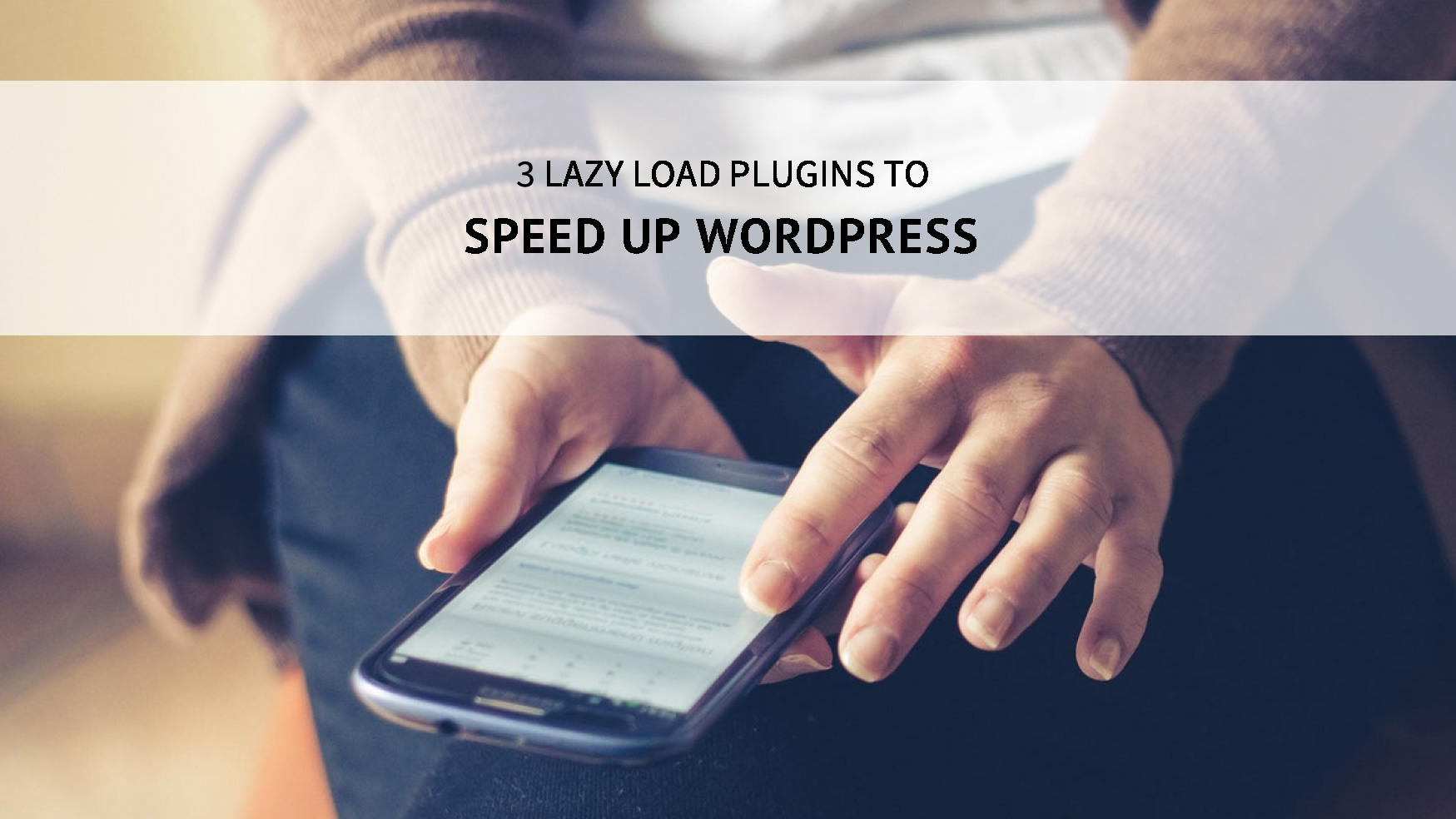 lazy_load_plugins_wordpress