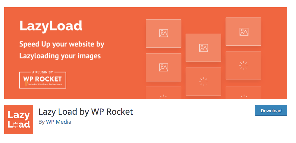 Lazy_Load_by_WP_Rocket_WordPress_Plugin
