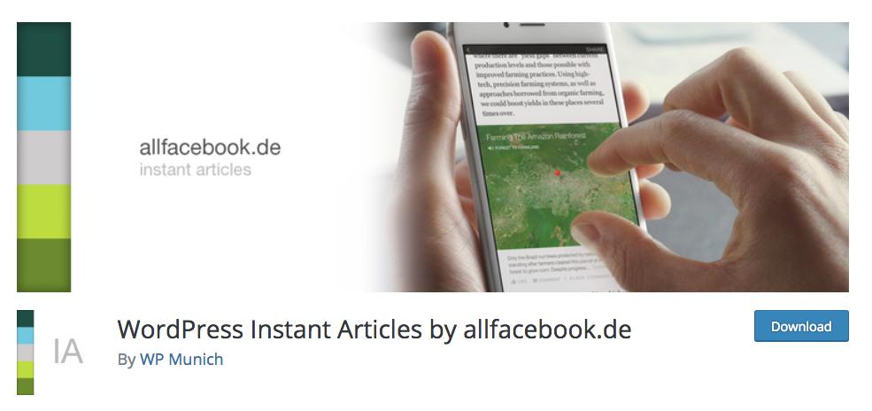 WordPress_Instant_Articles_by_allfacebook_de_WordPress_Plugin