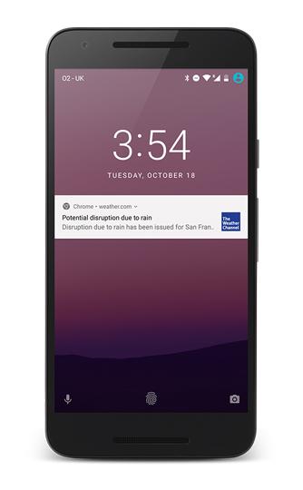 pwa-push-notifications-example2