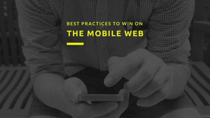 4-best-practices-to-win-on-the-mobile-web
