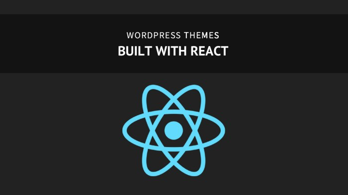 WordPress-Themes-Built-with-React-JS