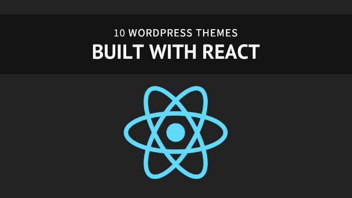 WordPress-themes-built-with-React2