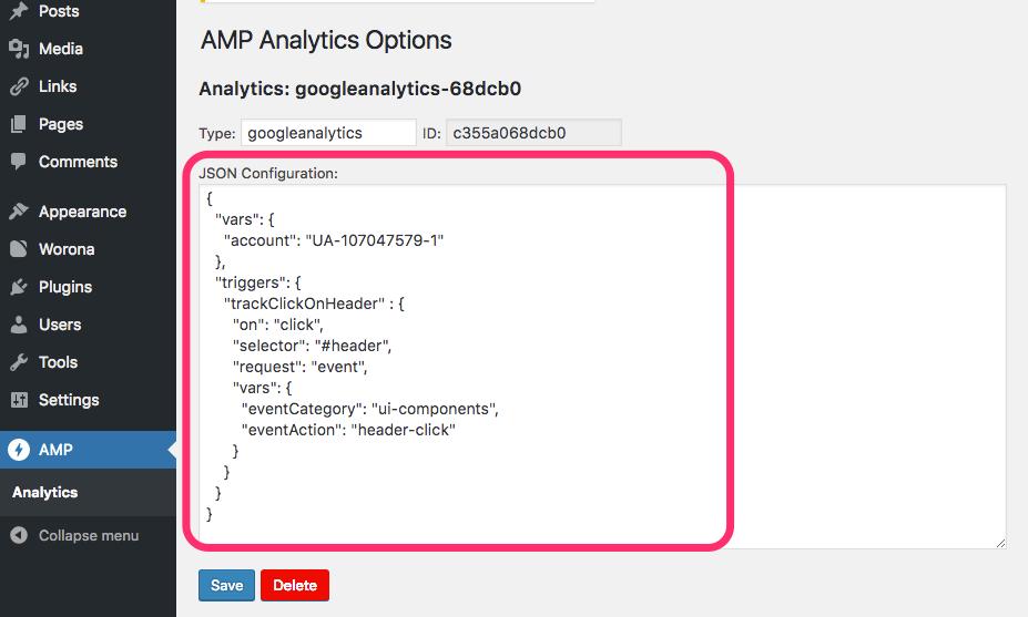 AMP_Analytics_Options_Example_JSON_Configuration