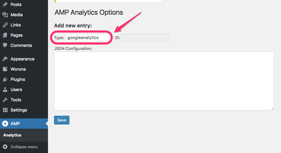 AMP_Analytics_Options_Type_Example