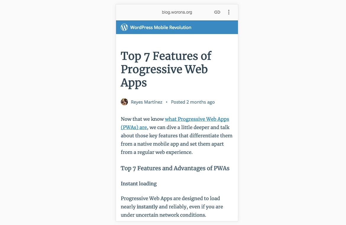 Blogpost-GoogleAMP