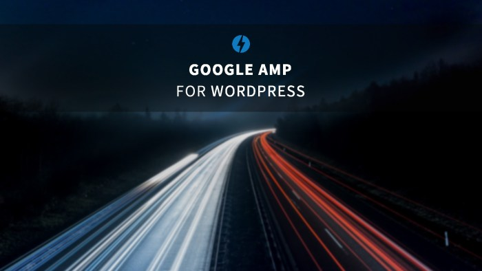 Google-AMP-for-WordPress