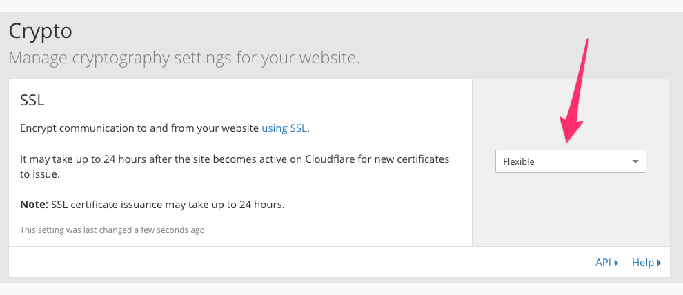 04-CloudFlare-FlexibleCertificate