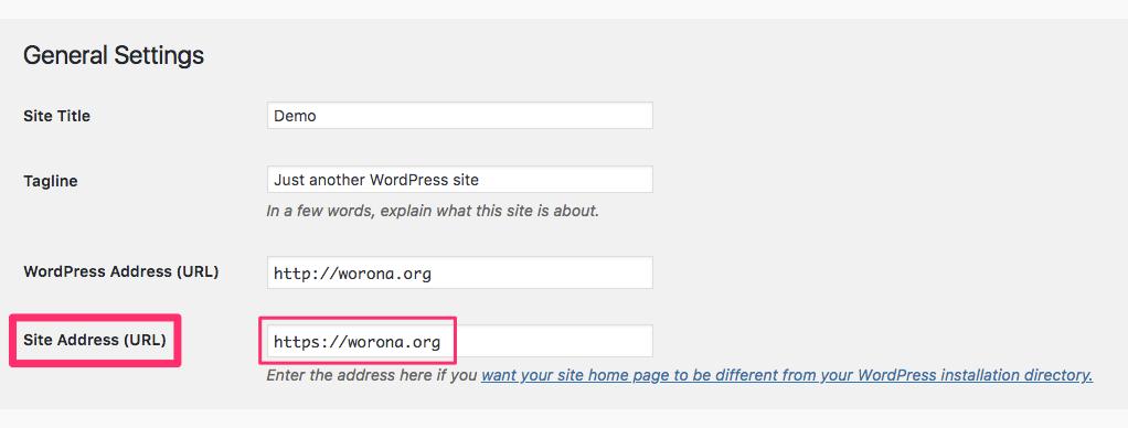 Change-site-address-to-https