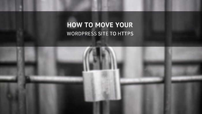move-your-wordpress-site-to-https