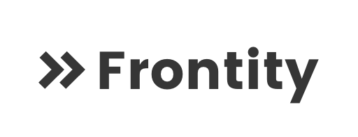 Check out Frontity!