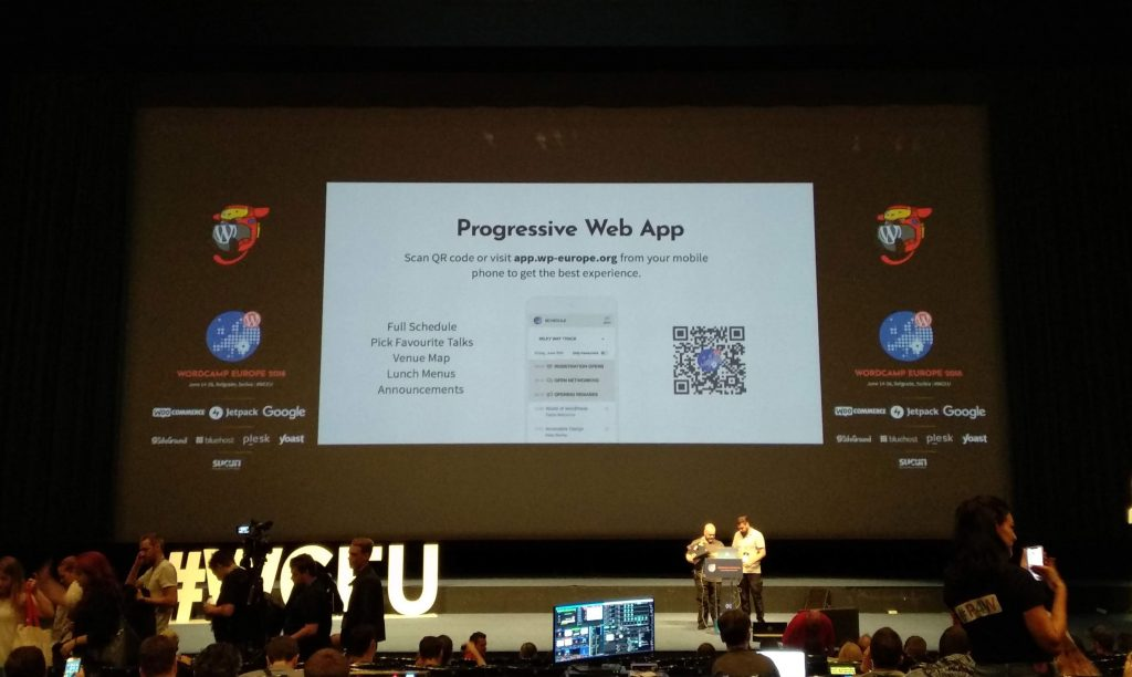 WCEU-Official-PWA