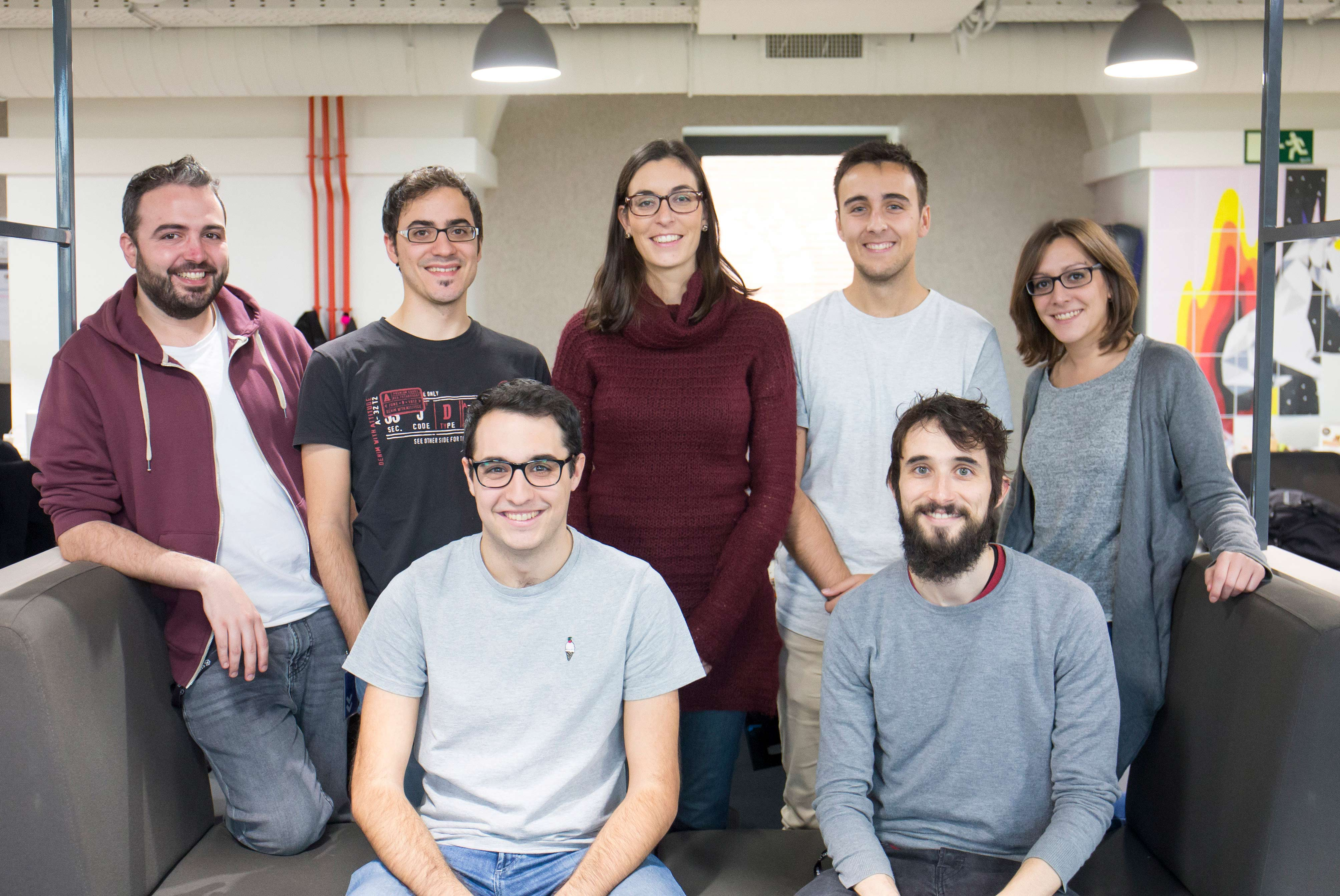 Frontity Joins the Google for Startups Residency Program
