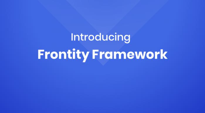 frontity-framework-featuredimage