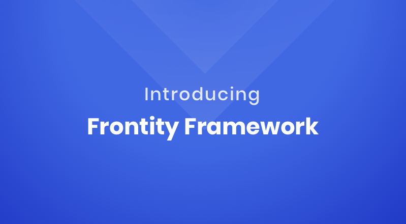 introducing-frontity-framework