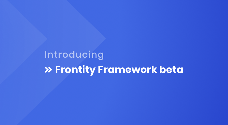 Introducing-Frontity-beta-02