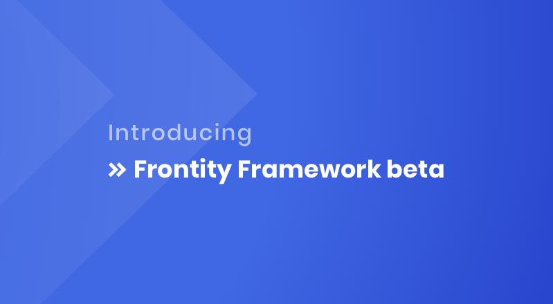 Introducing-Frontity-beta-02