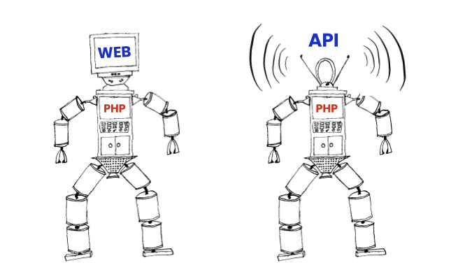 traditional-cms-vs-headless-cms