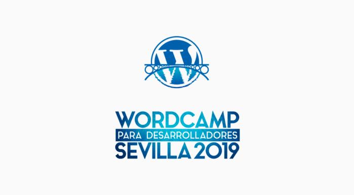 wordcamp-sevilla-devs-2019-logo
