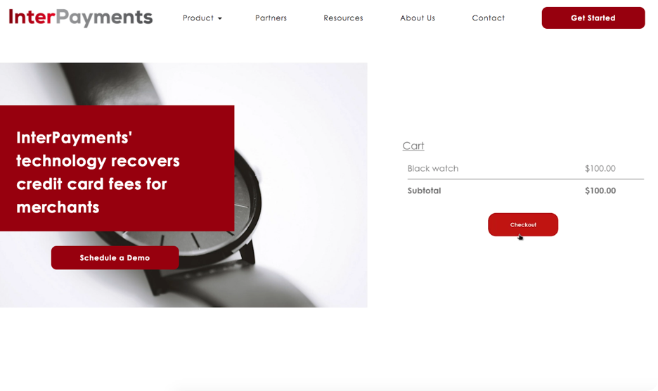 interpayments-showcase