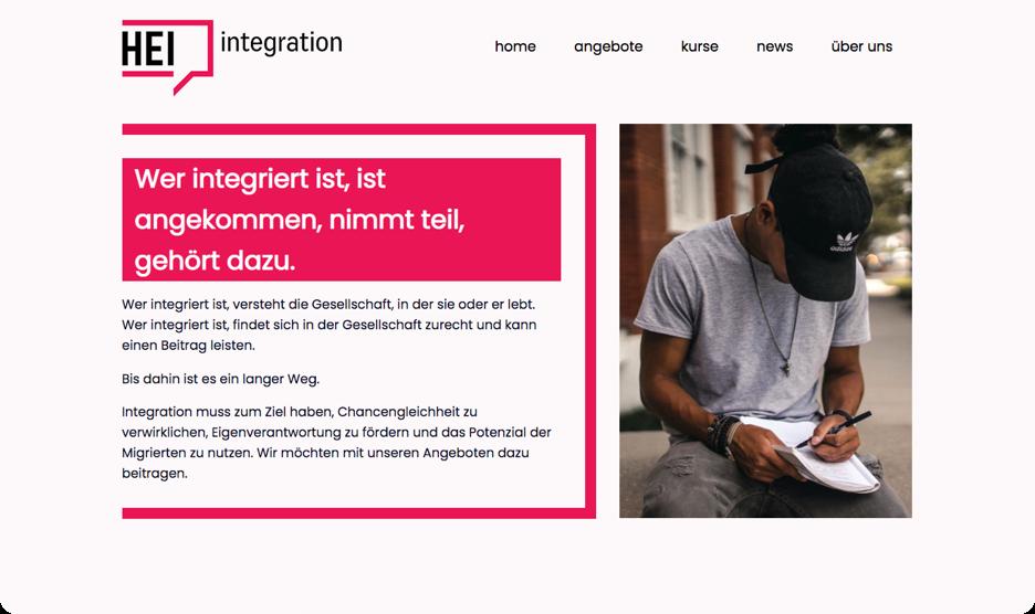hei-integration-showcase