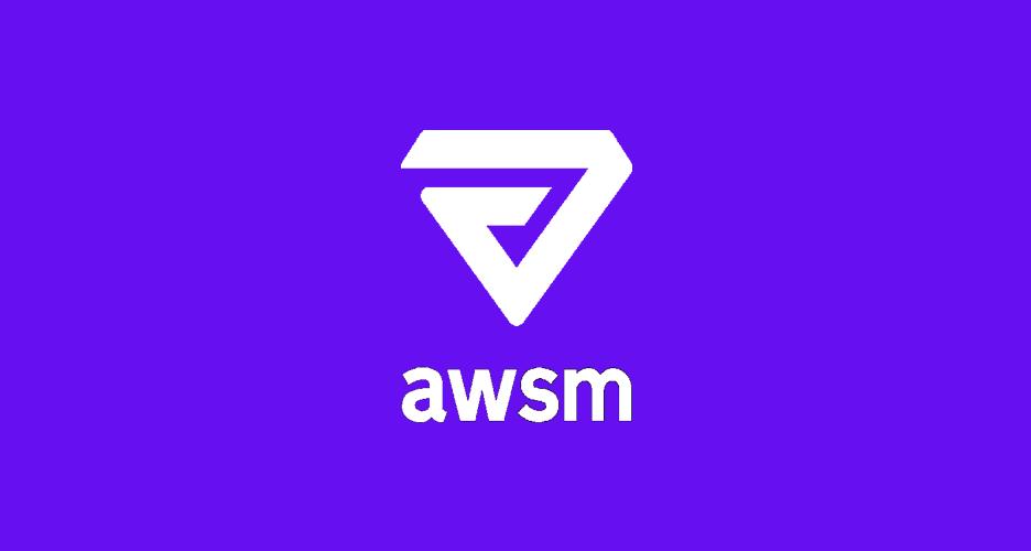 Frontity - Awsm Innovations Case Study Asset