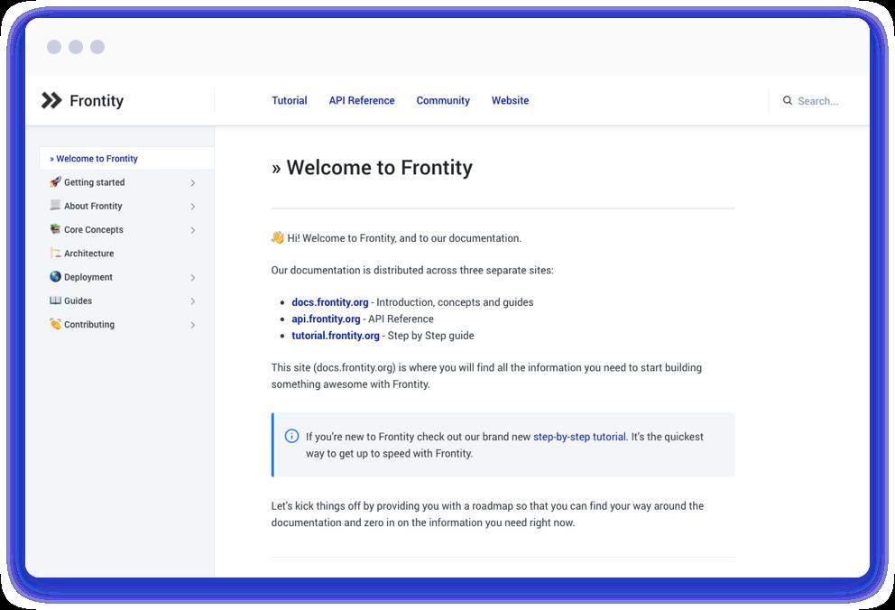 frontity-docs-asset